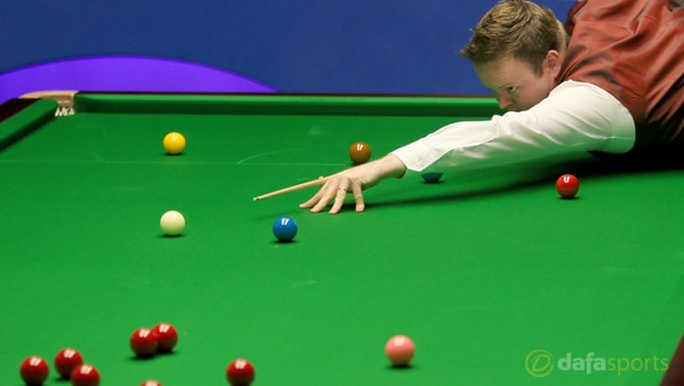 Shaun-Murphy-Snooker-Champion-of-Champions