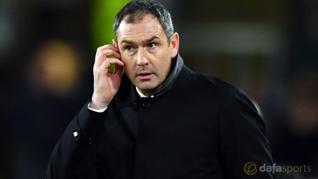 Swansea-manager-Paul-Clement