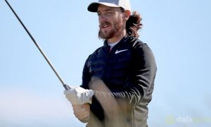 Tommy-Fleetwood-Golf