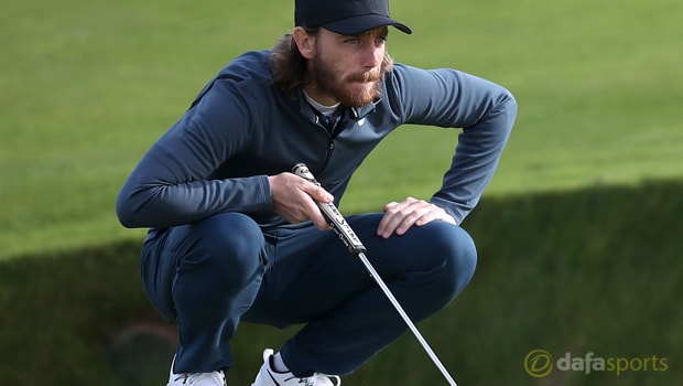 Tommy-Fleetwood-Golf-DP-World-Tour-Championship