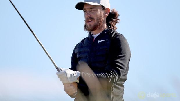 Tommy-Fleetwood-Golf