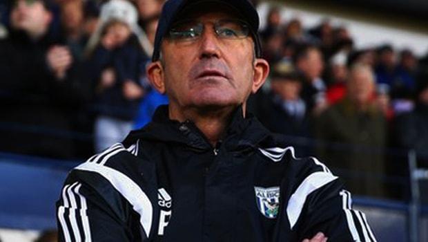Tony-Pulis-West-Bromwich-Albion-min