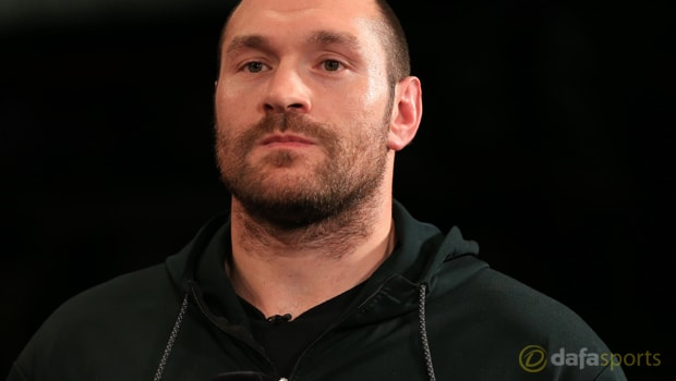 Tyson-Fury-Boxing