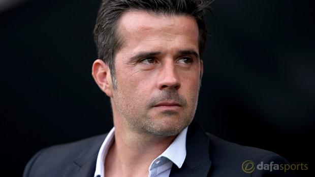 Watford-boss-Marco-Silva
