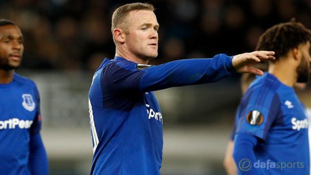 Wayne-Rooney-Everton-Europa-League
