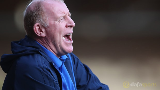 West-Brom-temporary-manager-Gary-Megson-min