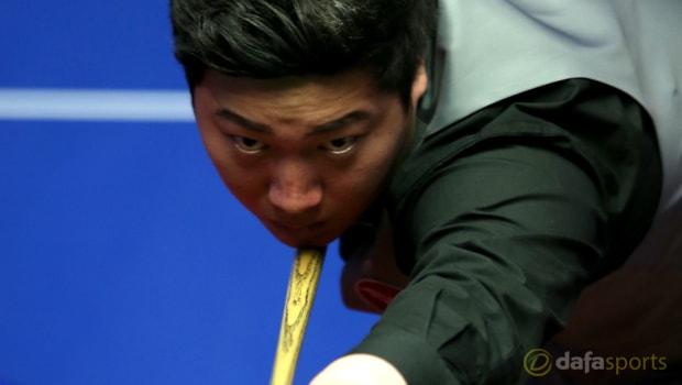Yan-Bingtao-Snooker