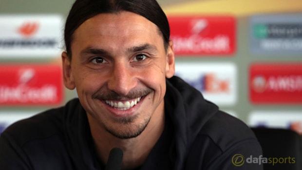 Zlatan-Ibrahimovic-Manchester-United-min
