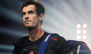 Andy-Murray-Tennis-Australian-Open-2018