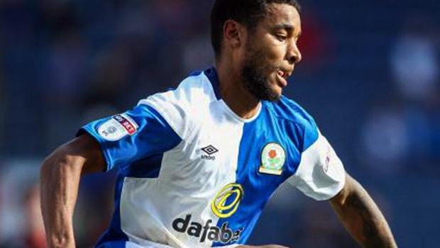 Blackburn-Dominic-Samuel