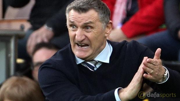 Blackburn-Rovers-boss-Tony-Mowbray-min