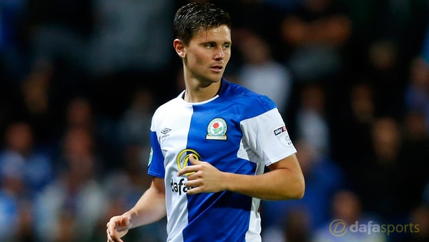 Blackburn-Rovers-forward-Marcus-Antonsson