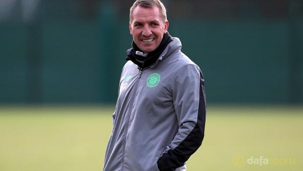 Celtic-Brendan-Rodgers-Champions-League