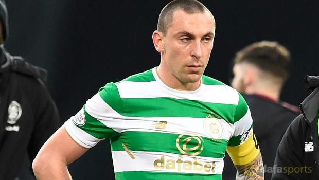 Celtic-captain-Scott-Brown