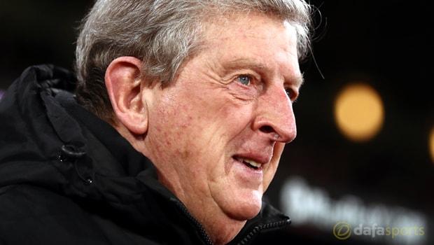 Crystal-Palace-boss-Roy-Hodgson