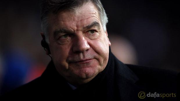 Everton-boss-Sam-Allardyce