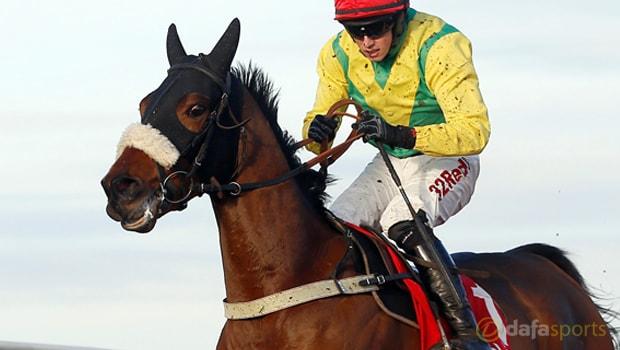 Fox-Norton-Tingle-Creek-Chase-Horse-racing
