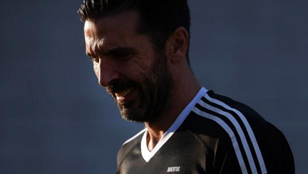 Gianluigi-Buffon-Juventus-Champions-League