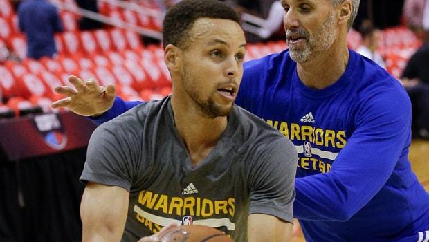 Golden-State-Warriors-Stephen-Curry-NBA