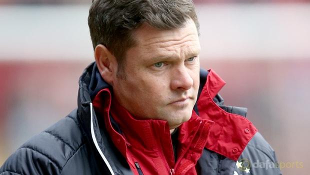Graeme-Murty-Rangers-Scottish-Premiership