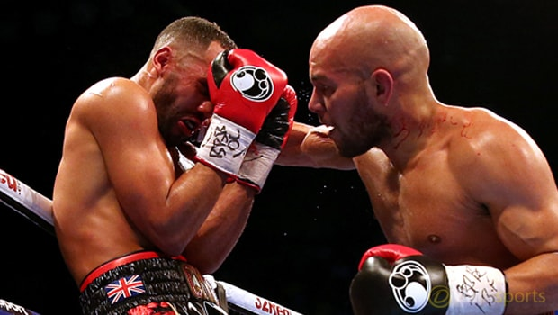 James-DeGale-vs-Caleb-Truax-Boxing