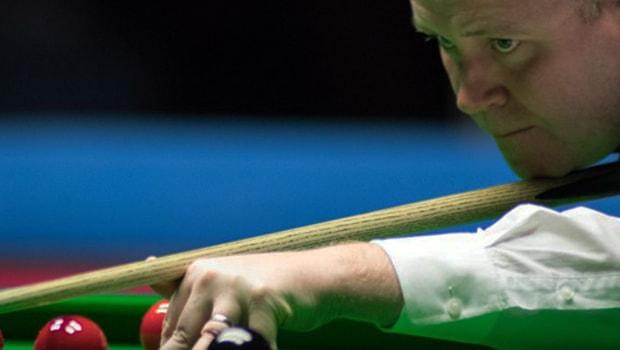 John-Higgings-Snooker-Scottish-Open