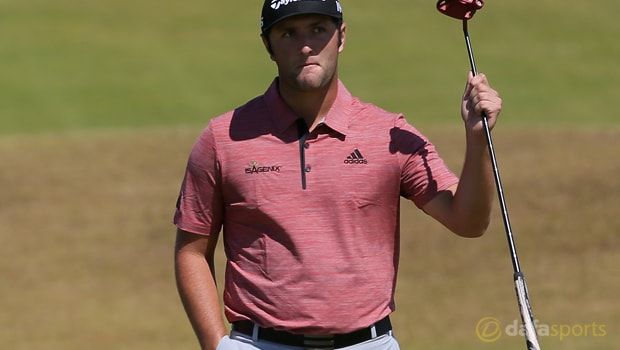 Jon-Rahm-keen-PGA-Tour-Golf