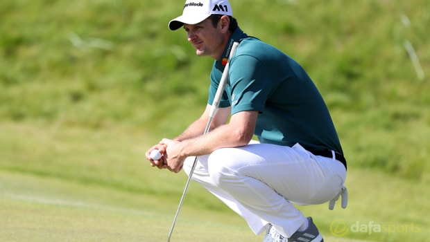 Justin-Rose-Golf-Indonesian-Masters