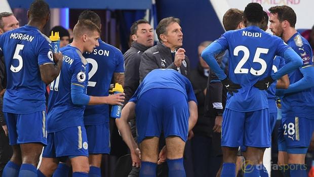 Leicester-City-boss-Claude-Puel-min
