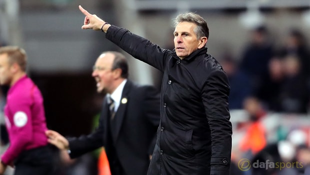 Leicester-City-coach-Claude-Puel