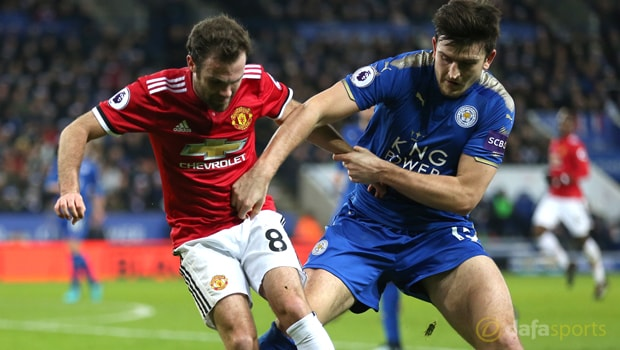 Leicester-City-defender-Harry-Maguire