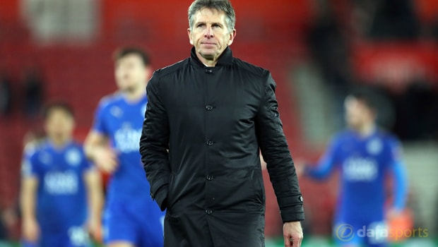 Leicester-City-manager-Claude-Puel