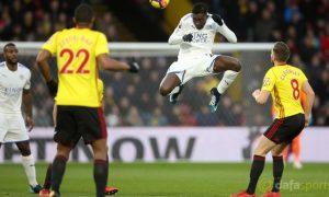 Leicester-midfielder-Wilfred-Ndidi
