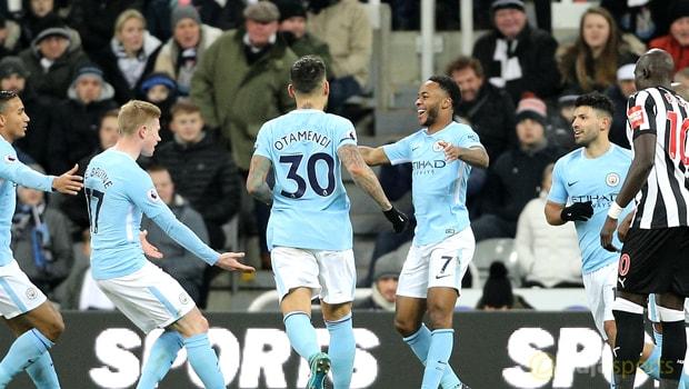 Manchester-City-Raheem-Sterling