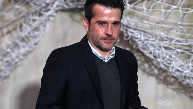 Marco-Silva-Watford