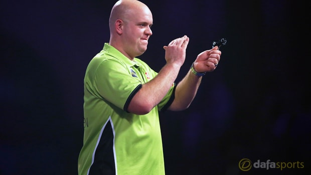 Michael-van-Gerwen-PDC-World-Darts-Championship