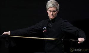 Neil-Robertson-Snooker-UK-Championship