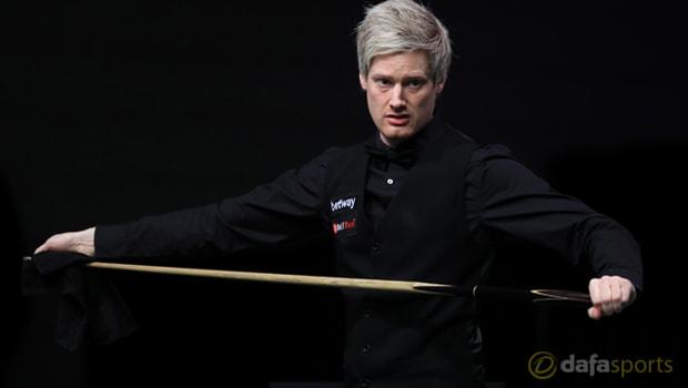 Neil-Robertson-Snooker-UK-Championship