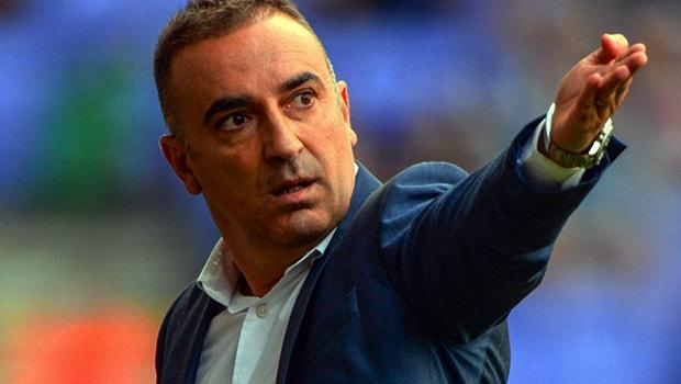 New-Swansea-City-boss-Carlos-Carvalhal