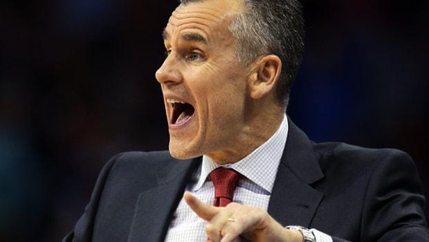 Oklahoma-City-Thunder-head-coach-Billy-Donovan