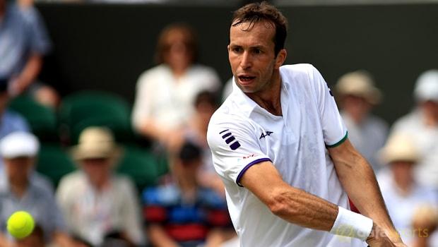 Radek-Stepanek-Tennis-min