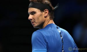 Rafael-Nadal-Tennis-Australian-Open