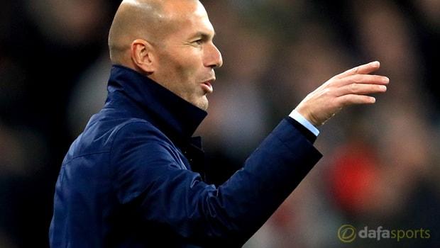 Real-Madrid-boss-Zinedine-Zidane