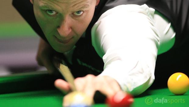 Ricky-Walden-Snooker-UK-Championship-min