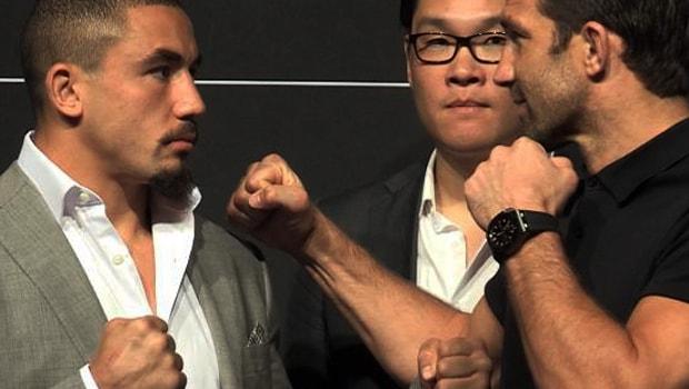 Robert-Whittaker-vs-Luke-Rockhold-UFC-221