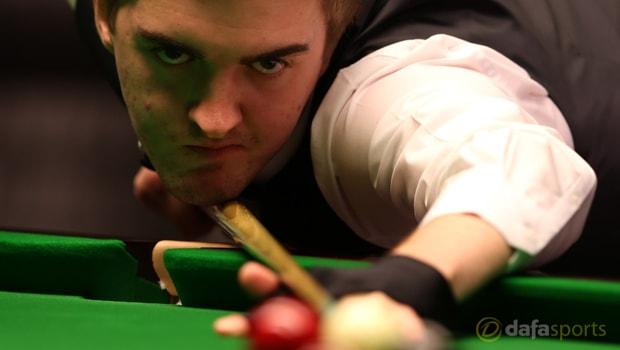 Ross-Muir-Snooker-German-Masters-2018