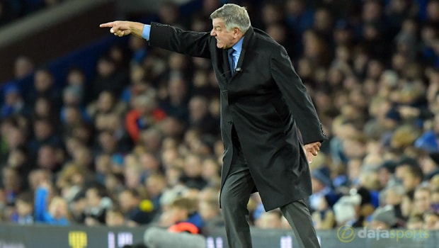 Sam-Allardyce-Everton