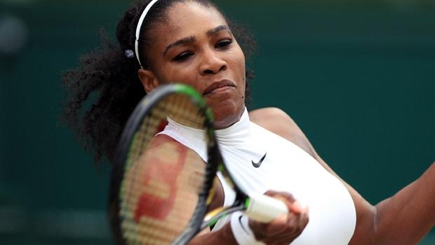 Serena-Williams-WTA-2018-Australian-Open