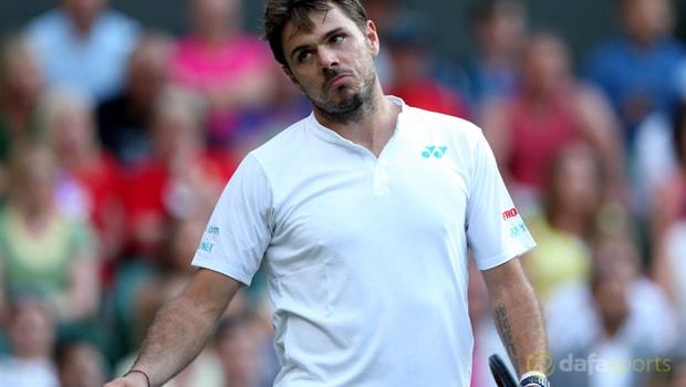 Stan-Wawrinka-Tennis-Australian-Open