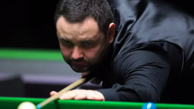 Stephen-Maguire-Scottish-Open--Snooker